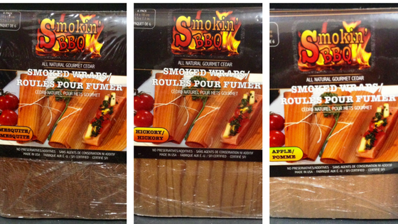 blog-smokin-bbq-wraps