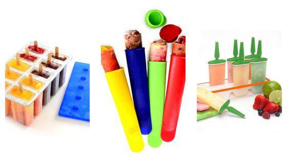 blog-norpro-popsicles
