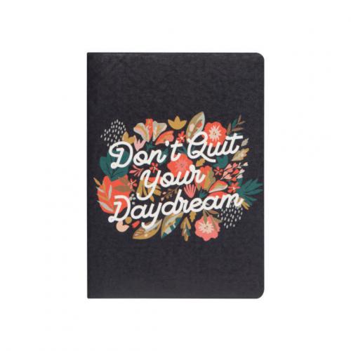 Daydream carnet de croquis